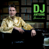 DJ Antoine | December - EP