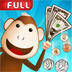 Learn Money: Counting Coins and Bills