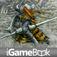 釘攻めの迷宮 - 無料ゲームブック、アドベ...