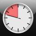 ClockWork - Presentation Timer