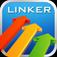 Linker(Encryptor Assistant)