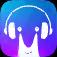 スローモーション音楽Plus